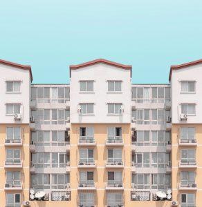 """5 неща, които трябва да проверим, преди  да купим имот """"на зелено""""?"""