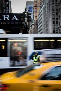 """Кога """"Пътна полиция"""" може да използва камери?"""