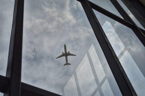 Пилоти искат обезщетение от Боинг заради спирането на 737