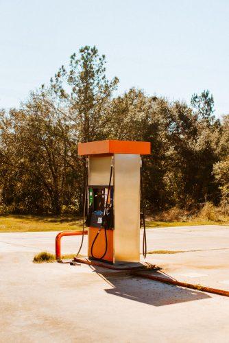 Все повече ремонти на автомобили заради некачествено гориво