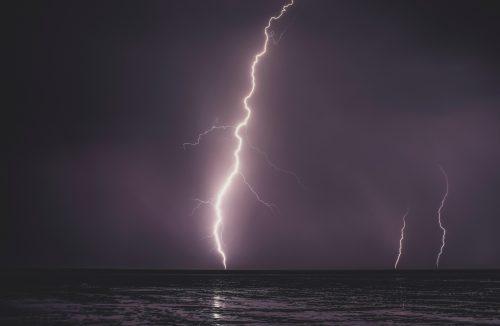 Отговаря ли ЕнергоПро за прекъсването на електроснабдяването?