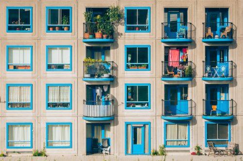 Права на собствениците, когато е нает професионален домоуправител