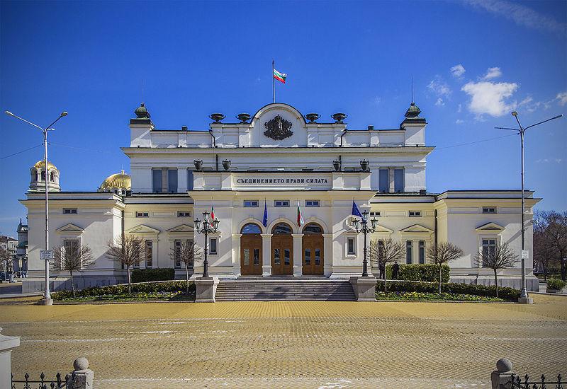 Извънредното положение в България продължава до 13 май