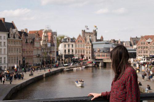 Промените в Закона за туризма и Airbnb