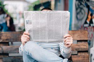 Актуален текст на заповедта за въвеждане на противепидемични мерки