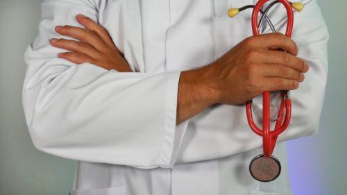 Защо ваксините са задължителни?