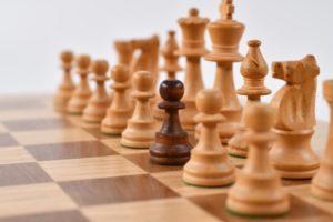 Какво представлява извънредното положение от правна гледна точка