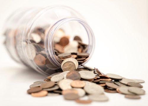 Мораториум върху вноските по банкови кредити
